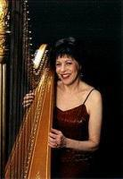 photo of Susan Miron