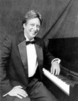 photo of David Zipse, Virtuoso Pianist