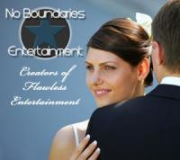 photo of No Boundaries Entertainment