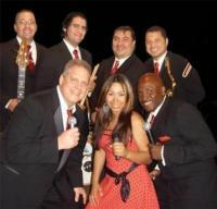 photo of The J Love Party Band
