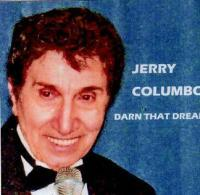 photo of Jerry Columbo Dj