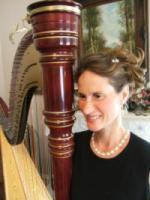 photo of Sue Druckenmiller