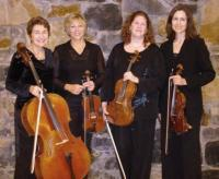 photo of Wilmington String Ensemble