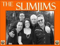 photo of The Slimjims