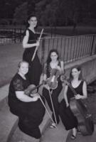 photo of Amaryllis Ensemble