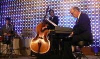 photo of The Harry Fix Trio Or Quartet
