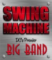 photo of Swing Machine