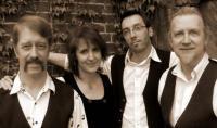photo of de Nada Band