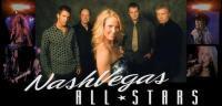 photo of The Nashvegas All Stars