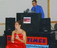 photo of Good Times Entertainment Dynamic Images