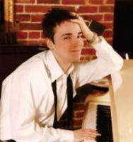 photo of Matthew Kern