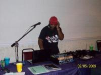 photo of K & G Dj Services