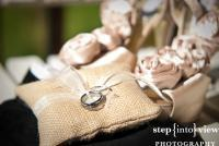 photo of Step Into View Photography