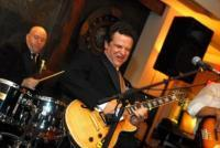 photo of John Baldwin Band