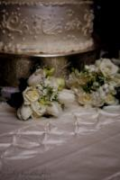 photo of M. Elizabeth Weddings & Events