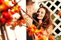 photo of Marina Zinovyeva Photography LLC