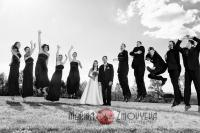 photo of Marina Zinovyeva Photography LLC
