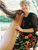 photo of Susan Koskelin