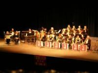 photo of Bodkin Big Band