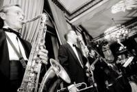 photo of Lust Life Jazz Band