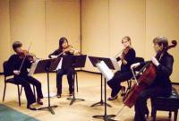 photo of Hartford Strings & Winds