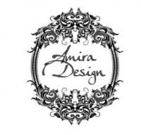 photo of Amira Design