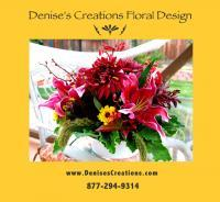 photo of Denise's Creations Weddings