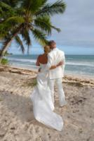 photo of Romantic Destination Weddings & Honeymoons by Pelican Travel