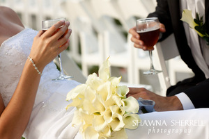 photo of Shawna Sherrell Photography LLC
