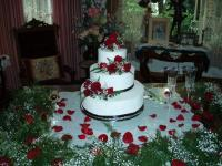 MitchandAlleysweddingcake.JPG