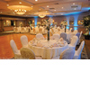 Main_photo_windsor_ballroom_hollywood_lighting_4_for_web_-_credit_enchanted_celebrations.square