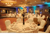 Windsor_ballroom_hollywood_lighting_6_for_web_-_credit_enchanted_celebrations.square