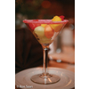 Copy_of_melon_martini_for_web_-_credit_ron_saari.square