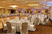 photo of Atlantis Ballroom at the Holiday Inn Toms River