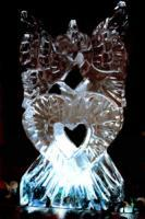 Atlantis_ice_sculpture_for_web.full