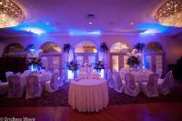 photo of Versailles Ballroom at the Ramada Toms River