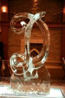 Versailles_artsy_ice_sculpture_for_web_-_credit_dreamcatcher.full
