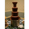Crystal_chocolate_fountain_for_web_-_credit_seashore_studio.square