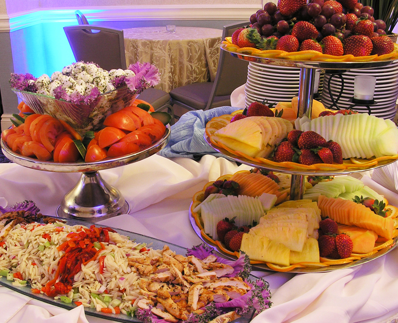 Crystal_fruit_and_orzo_display_for_web.full