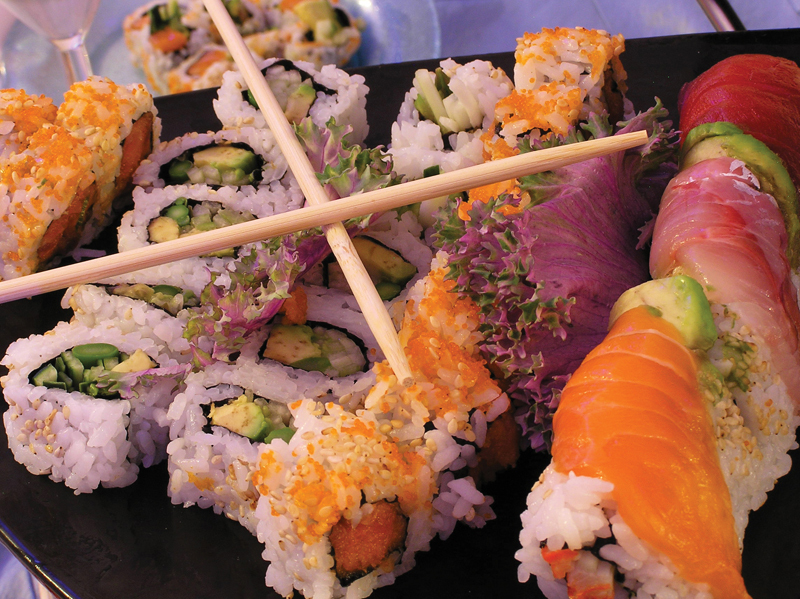 Crystal_sushi_close_up_4_for_web.full