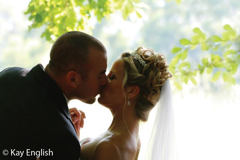 Crystal_wedding_37_for_web_-_credit_kay_english.full
