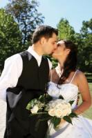 Bride_and_Groom_Kiss_Outside_for_web.jpg