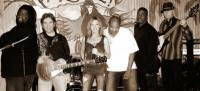 photo of Nu Groove Band, Dallas Bands, Dallas Wedding Band