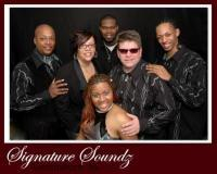 photo of Signature Soundz