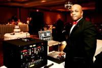 photo of Diamond Productions Disc Jockey & Karaoke