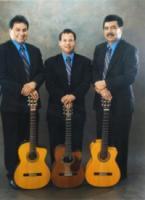 photo of Trio Sol de Mexico