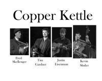 photo of Copper Kettle