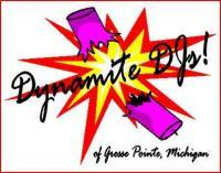 photo of Dynamite Djs
