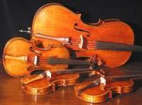 photo of Ensemble Concertante