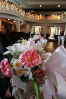 Flowers_opera_house.full